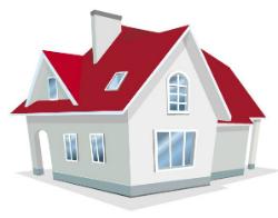 Продается двухкомнатная квартира на СЖМ в новом доме.