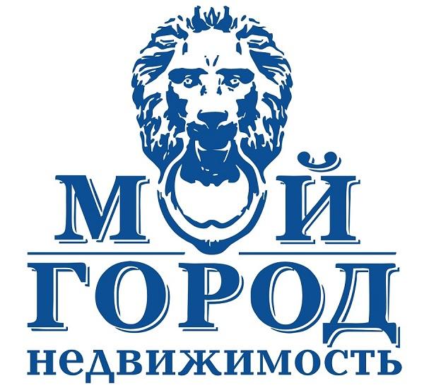 """АН """"МОЙ ГОРОД"""" - БАТАЙСК, РОСТОВСКАЯ ОБЛАСТЬ"""
