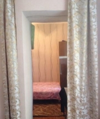 Две комнаты в центре