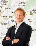 Широкий выбор недвижимости в Словакии