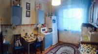 Продается 1-комнатная квартира, 17.8 кв.м, Липецкая ул.
