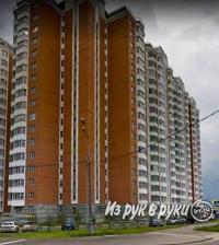 Продается 1-комнатная квартира, 19 кв.м, Сочинская ул