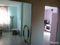 Продается 2-комнатная квартира, 65.2 кв.м, ул. Барышевская Роща