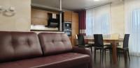 Продается 2-комнатная квартира, 62 кв.м, Алтуфьевское ш.