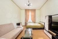 Продается 1-комнатная квартира, 20.4 кв.м, ул. Константинова
