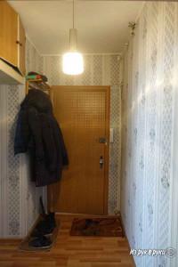 Продается 1-комнатная квартира, 32 кв.м, Востряковский проезд