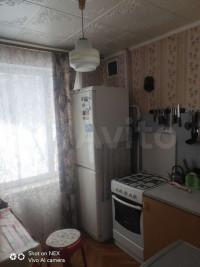 Продается 2-комнатная квартира, 46.7 кв.м, Сиреневый б-р
