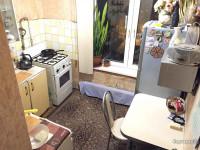 Продается 2-комнатная квартира, 45 кв.м, Москва