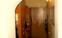 Продается 1-комнатная квартира, 41.7 кв.м, Новоорловская ул.