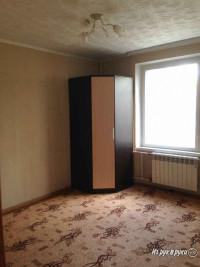Продается 2-комнатная квартира, 38 кв.м, 50 лет Октября ул