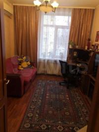Продается 2-комнатная квартира, 57 кв.м, Севастопольский пр-т