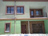 Продается 4-комнатная квартира, 160 кв.м