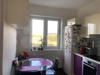 Продается 3-комнатная квартира, 72 кв.м, ул. Барышевская Роща