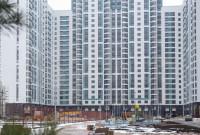 Продается 1-комнатная квартира, 23 кв.м, Вольная ул.