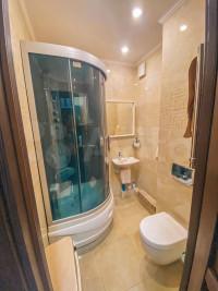 Продается 2-комнатная квартира, 33.4 кв.м, ул. Марии Ульяновой