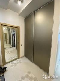 Продается 3-комнатная квартира, 99 кв.м, Ходынский б-р