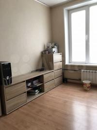 Продается 1-комнатная квартира, 12.9 кв.м, Сумской пр.