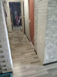 Продается 2-комнатная квартира, 53 кв.м, Рождественская ул.