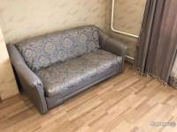 Продается 1-комнатная квартира, 40 кв.м, Авиаконструктора Миля ул