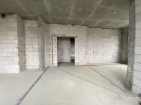 Продается 3-комнатная квартира, 132.3 кв.м, Сельскохозяйственная ул.