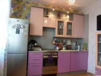 Продается 3-комнатная квартира, 86 кв.м, Комсомольский пр-кт