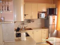 Продается 1-комнатная квартира, 38 кв.м, 2-я Владимирская ул.