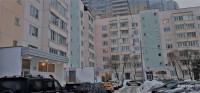 Продается 4-комнатная квартира, 81 кв.м, Адмирала Лазарева ул