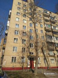 Продается 2-комнатная квартира, 33 кв.м, Свободный пр-кт