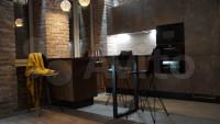 Продается 2-комнатная квартира, 37 кв.м, Мещанская ул.