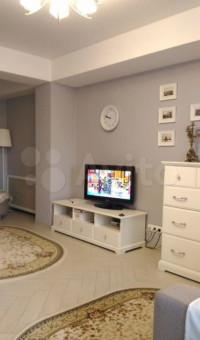 Продается 1-комнатная квартира, 46 кв.м, Ленинградское ш.