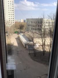 Продается 1-комнатная квартира, 19.4 кв.м, Алтуфьевское ш.