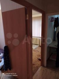 Продается 2-комнатная квартира, 31.8 кв.м, Большая Юшуньская ул.