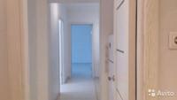 Продается 2-комнатная квартира, 61 кв.м, рабочий пос. Бутово