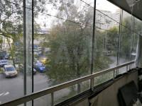 Продается 1-комнатная квартира, 35 кв.м, Волочаевская ул.