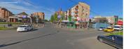 Помещение в непосредственной близости от входа в метро Кузьминки. ПЕРВОЕ ПОМЕЩЕН