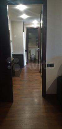 Продается 2-комнатная квартира, 59.6 кв.м, Ленинский пр-т