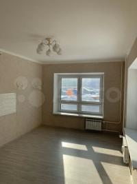 Продается 2-комнатная квартира, 24 кв.м, ул. Маршала Ерёменко