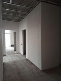 Продаётся 4 х комнатная квартира с панорамными  окнами и с панорамным видом из о