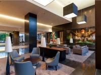 Продается шикарная квартира свободной планировки  в новом ЖК