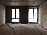 Продается квартира-апартаменты в ЖК