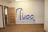 Сдаётся помещение в аренду в экологическом благоприятном  районе Москвы. В район