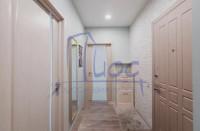 Вашему вниманию предлагается чудесная квартира со свежим евро-ремонтом. Квартира