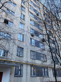 Продажа квартиры, находящейся в хозяйственном ведении ГУП г Москвы