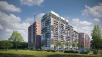 Продажа квартиры в отличном состоянии, находящейся в хозяйственном ведении ГУП г