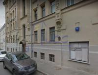 Квартира продается на муниципальных торгах от Департамента города Москвы, без об