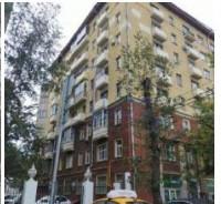 Продажа нежилого помещения 94м2 на -1 этаже жилого здания, находящегося в хозяйс