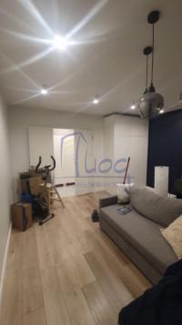 Срочно продается 2-комнатная новая чистая  квартира рядом с метро Кузьминки! Рай