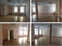 Продажа 185.80 м2 на 1 этаже офисного здание, находящегося в хозяйственном веден