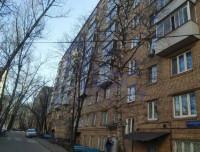 Продажа нежилого помещения, находящегося в хозяйственном ведении ГУП г Москвы