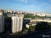 Продается 2-комнатная квартира, 80 кв.м, улица Академика Анохина